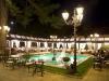spa_hotel_rich_view2
