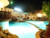 spa_hotel_rich_view3