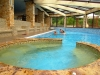 mineral-pool