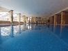pool-minareal-water