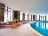 pool-inside