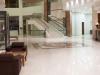 lobby-rec-3
