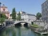 ljublijanica-river
